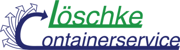 Logo Container